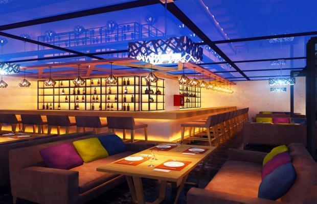 фотографии отеля TTC Hotel Deluxe Airport (ex. Thanh Binh 1 Hotel) изображение №39