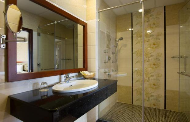 фото отеля Thien Xuan Hotel изображение №17