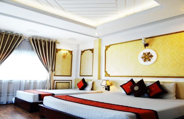 фотографии отеля Parkson (ех. Thaison Grand Hotel) изображение №15