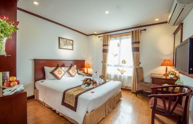 фото отеля May De Ville Legend изображение №29