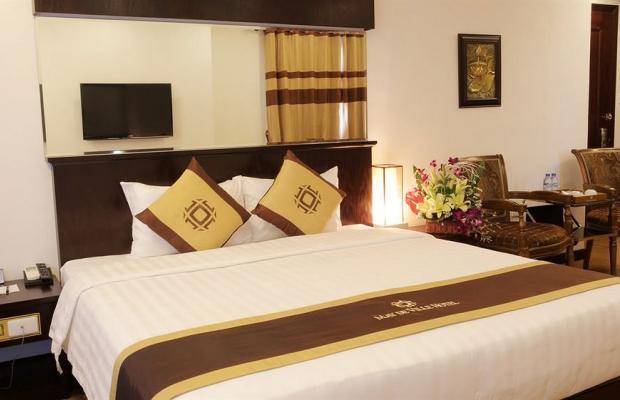 фото отеля May De Ville Legend изображение №5