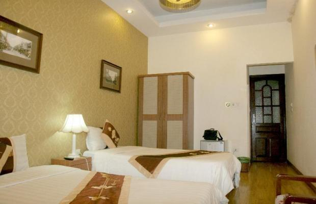 фото Real Hanoi Hotel изображение №18