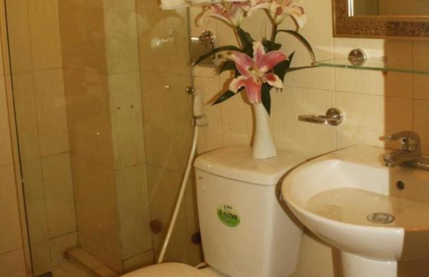 фотографии отеля Real Hanoi Hotel изображение №15