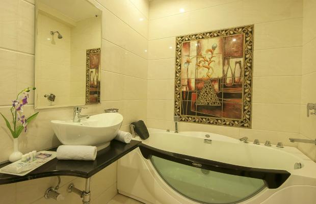фото отеля Hotel Intercity изображение №5