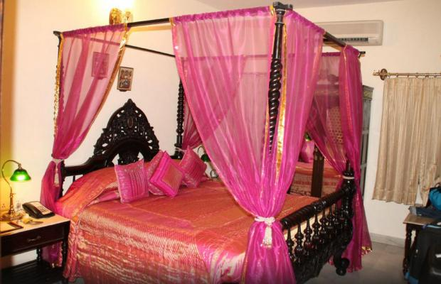 фото Shahpura House изображение №34
