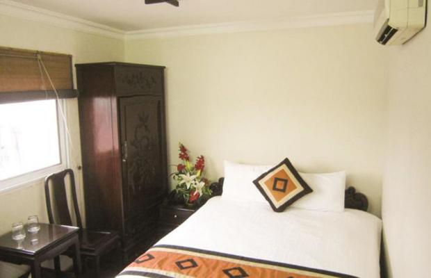 фотографии Hanoi City Hostel изображение №16