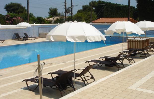 фото отеля Dolphin Resort Hotel & Conference изображение №5