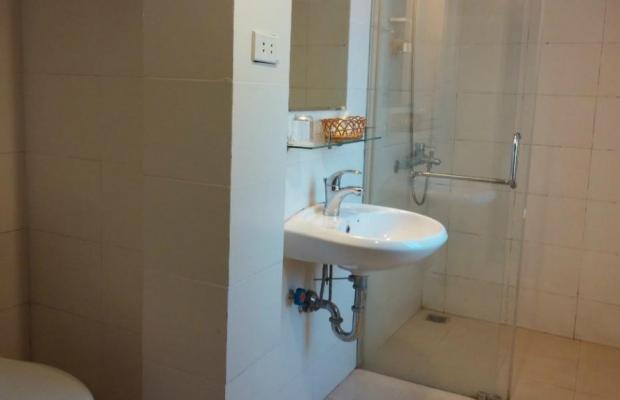 фотографии Hanoi Apple Hotel изображение №8