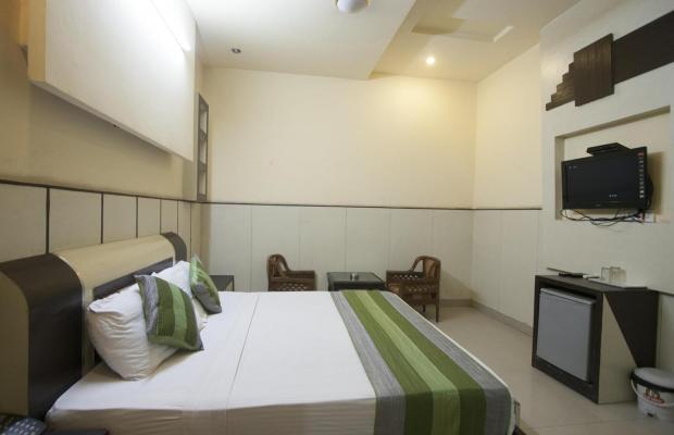фотографии Hotel SPB 87 изображение №32
