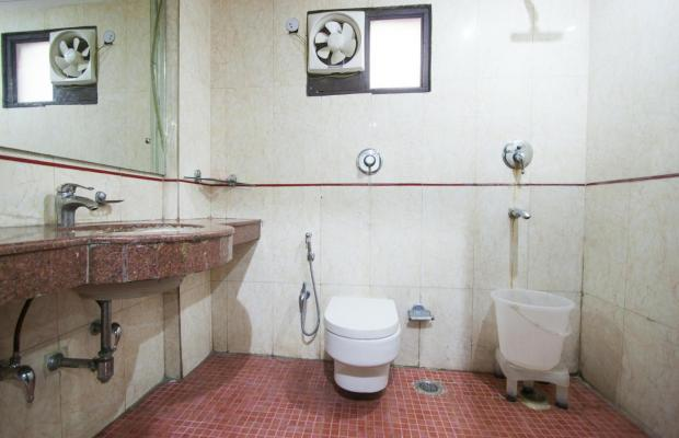 фото отеля Hotel SPB 87 изображение №25
