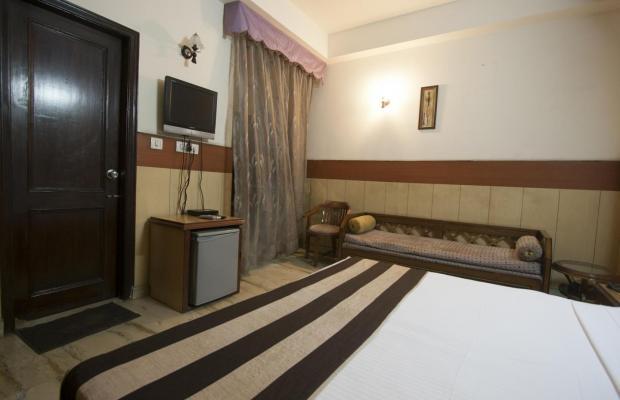 фото отеля Hotel SPB 87 изображение №21