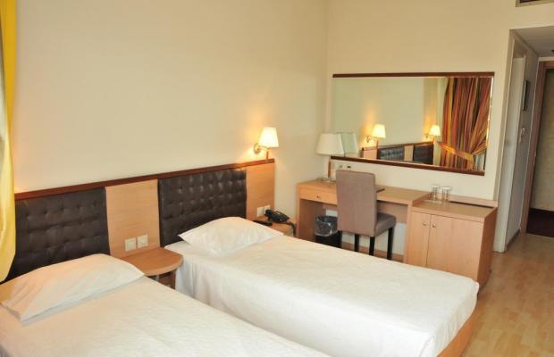 фото отеля Avra Hotel изображение №53