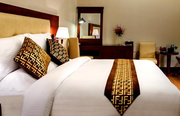 фото отеля Nhat Ha 3 Hotel изображение №5
