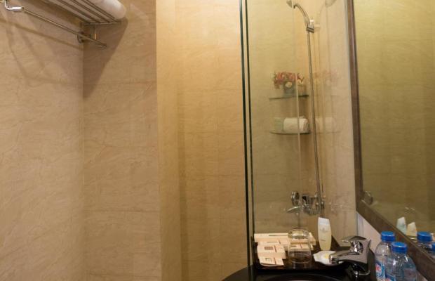 фото Silverland Sil Hotel & Spa изображение №10