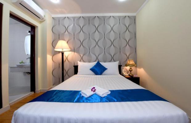 фотографии Blessing Central Hotel Saigon (ex. Blessing 2 hotel Saigon) изображение №28