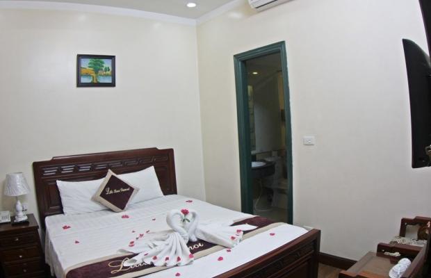 фото отеля Little Hanoi Diamond изображение №9