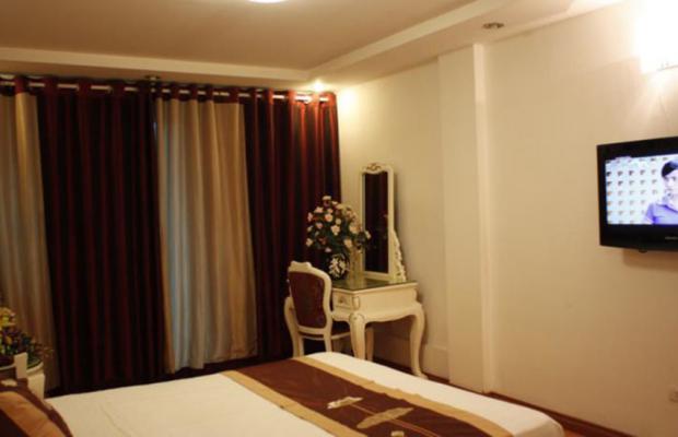 фотографии отеля Hanoi Asia Star изображение №19
