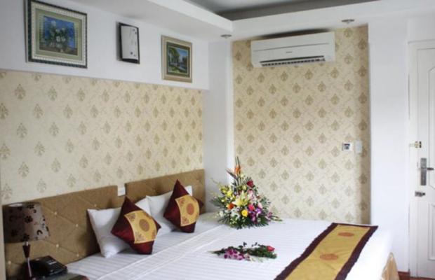 фото отеля Hanoi Asia Star изображение №17