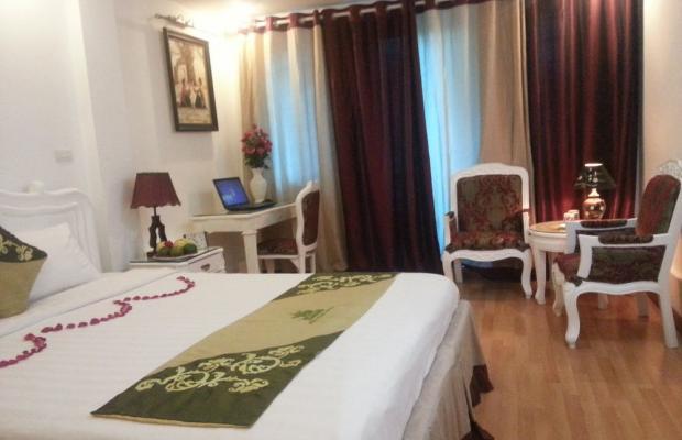 фото отеля Hanoi Asia Star изображение №9