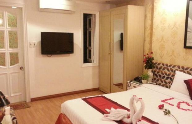 фото отеля Hanoi Asia Star изображение №5