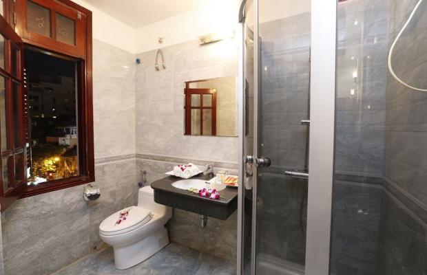 фотографии Hanoi Posh Hotel изображение №24