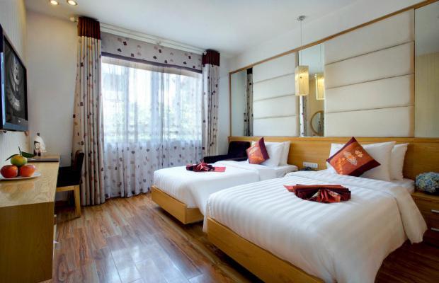 фотографии отеля Tu Linh Palace Hotel 1 изображение №19