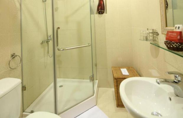 фотографии Hanoi Serenity Hotel 2 изображение №16