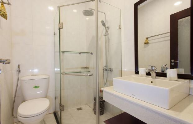 фото отеля Helios Legend Hotel (ех. Mai Hotel Hanoi) изображение №13