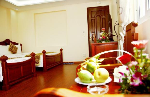 фото отеля Hanoi Serendipity Hotel изображение №17
