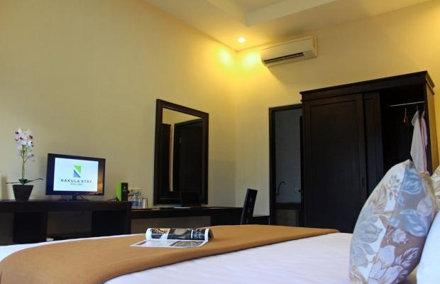 фото отеля Hanoi Serendipity Hotel изображение №9