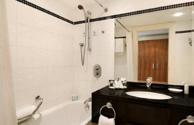 фото отеля Hanoi Serendipity Hotel изображение №5