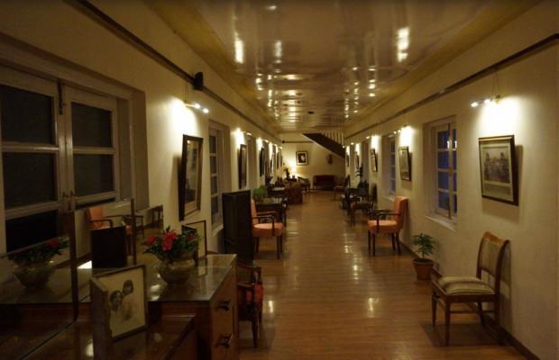 фотографии отеля Woodville Palace изображение №15