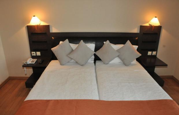 фотографии отеля Avra Hotel изображение №47