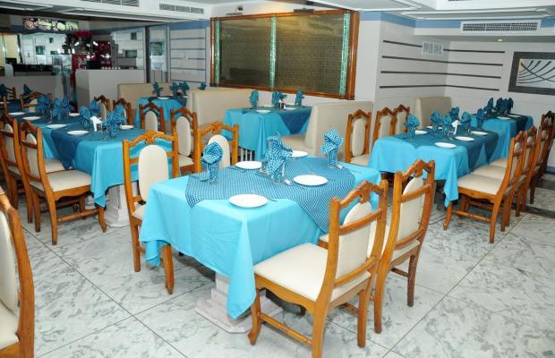 фотографии Chandra Inn (ех. Quality Inn Chandra) изображение №8
