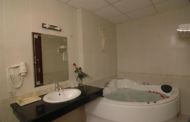 фотографии отеля Sophia Hotel изображение №7