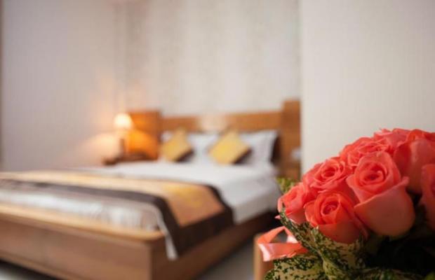 фото отеля Kelly Hotel изображение №25