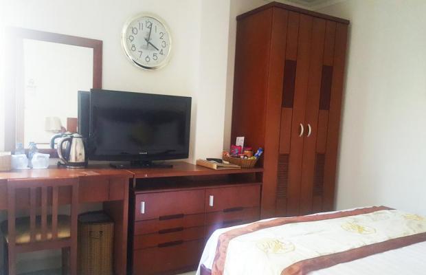 фотографии Kelly Hotel изображение №4
