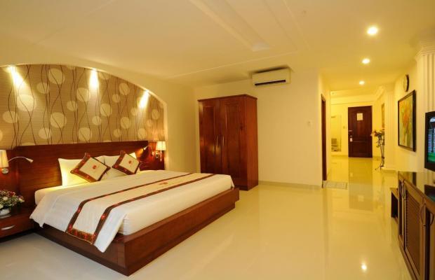 фото отеля Lan Lan 2 Hotel изображение №25