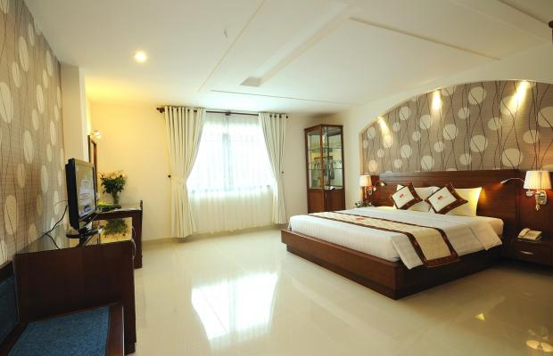 фото отеля Lan Lan 2 Hotel изображение №21