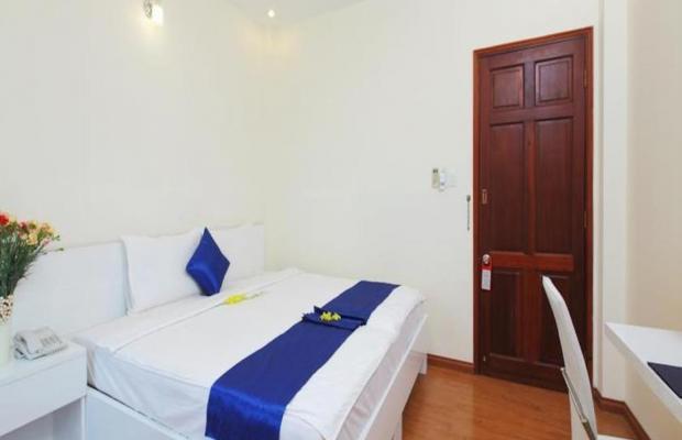 фотографии Blue River Hotel 3 изображение №16