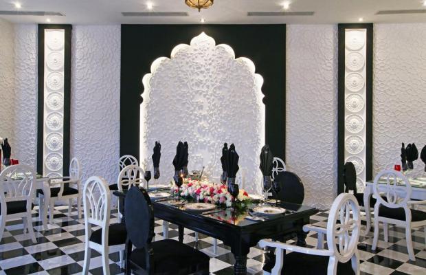 фото отеля TajmaSago Castle изображение №57