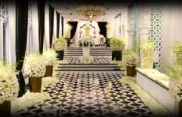 фотографии отеля TajmaSago Castle изображение №31