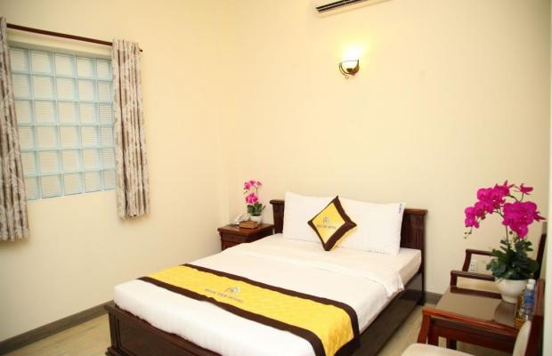 фотографии отеля Minh Tam Hotel and Spa (ex. Pearl Palace Hotel) изображение №19