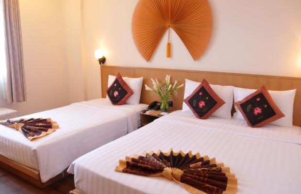 фотографии Sen Viet Hotel изображение №44
