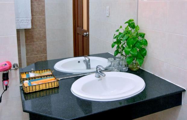 фото Green Hotel изображение №38