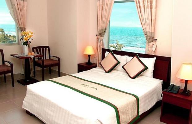 фото Green Hotel изображение №18