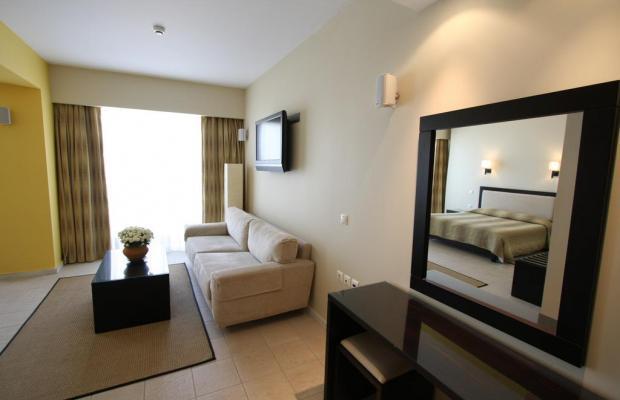 фото отеля Cabo Verde изображение №21