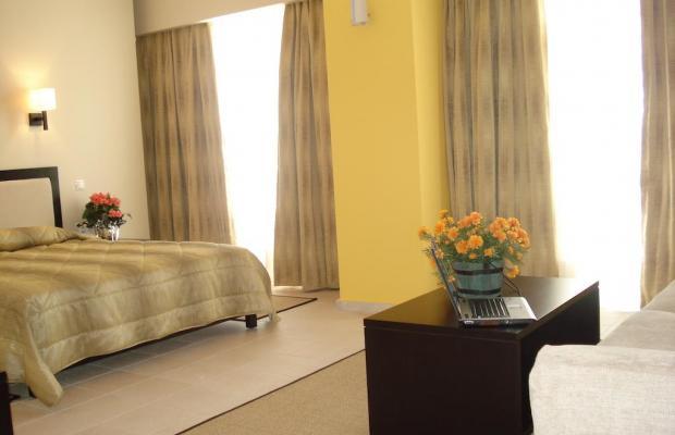 фотографии отеля Cabo Verde изображение №15