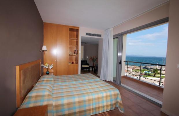 фотографии отеля Cabo Verde изображение №3