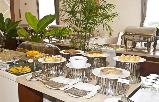 фото Tan Son Nhat Saigon Hotel изображение №10